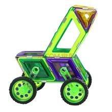 通標專業團隊提供義烏磁力片玩具3C認證專業服務