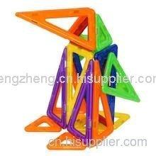永康通標公司專業提供浙江磁力片磁力玩具3C認證技術指導服務