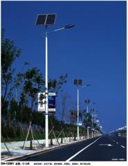 贵阳太阳能灯批发厂家