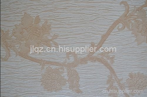 四川PVC墙纸批发厂家