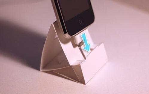 手机盒用什么纸制作,制作手表盒用什么纸,手机盒用纸