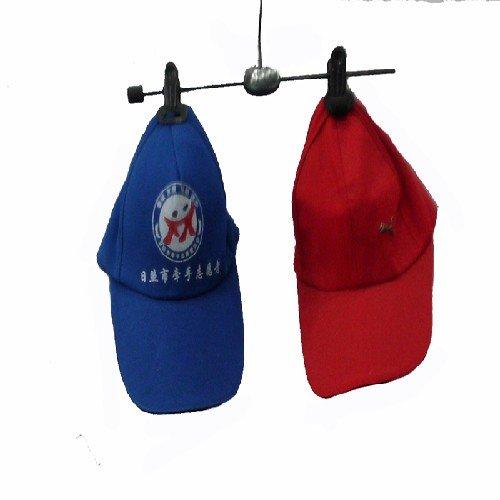 临沂批发定制各种广告帽、样式新颖、低价优惠、惠动全城!
