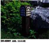 贵州草坪灯定做厂