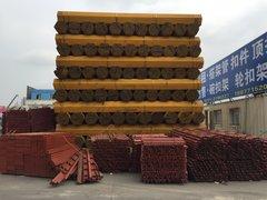 广西钢管厂家直销