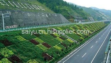 施工案例有郑州郑东新区渠景观道路施工/郑州丰乐