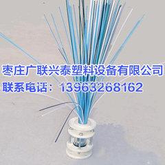 供应 焊条