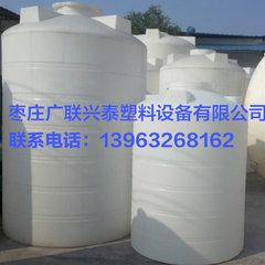 供应塑料运输罐