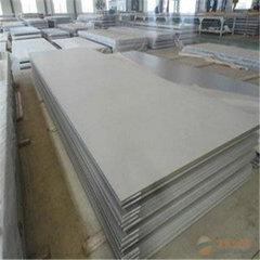 贵州钢材批发商