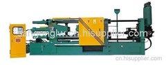青岛卧式压铸机生产厂家