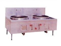 南宁商用洗碗机订购供应公司