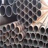 贵州钢材批发价格