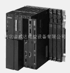 SIMATIC S7-400功能模块