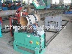 廊坊自动焊接设备生产商