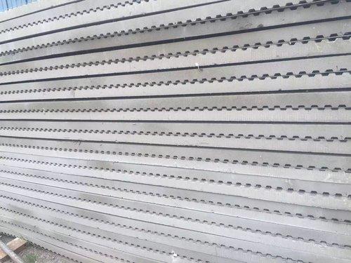 西安保温材料生产厂家