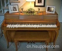 遵义雅马哈钢琴专卖店