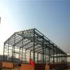 贵阳钢结构制作