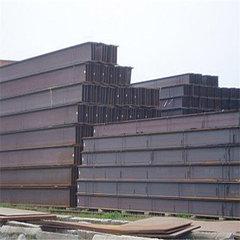 贵州重钢结构厂家