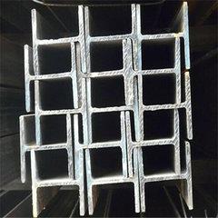 贵阳钢架结构设计