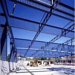 贵州重钢结构销售中心