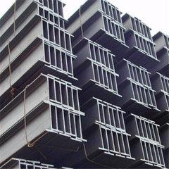 贵州钢架结构