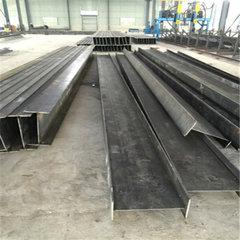 贵阳重钢结构批发厂家