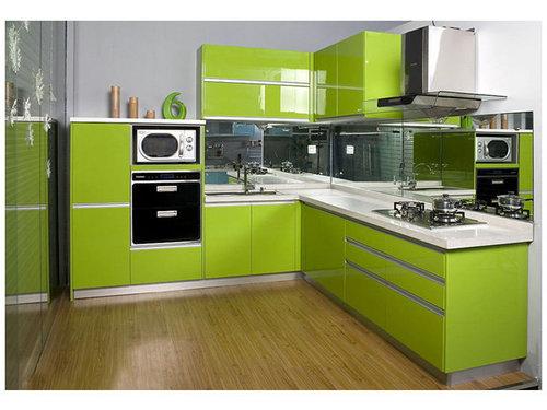 厨房bob苹果下载的设计