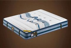 贵州床垫定做