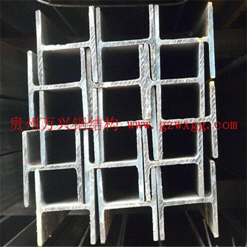 贵阳钢结构工程公司