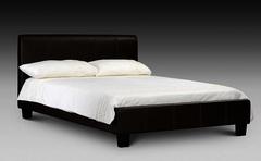 贵州床架定做厂