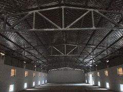 貴州鋼結構生產廠家