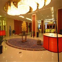 贵州酒店餐桌图片