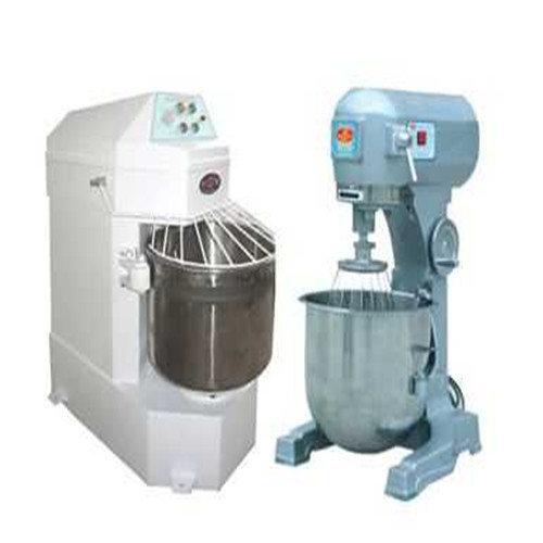贵阳食品机械