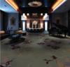 贵阳酒店地毯批发