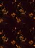 贵州酒店地毯