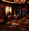 贵州酒店地毯报价