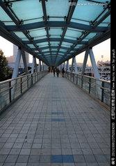 贵州钢结构销售市场