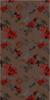 贵州地毯经销商