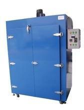 四川电热烤箱