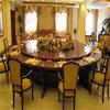 貴州酒店餐桌