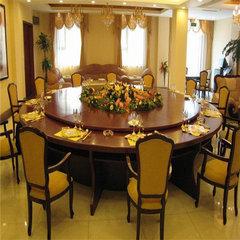 贵州酒店餐桌