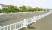 东道交通工程告诉您选择道路护栏要遵守(谨记)的几个原则