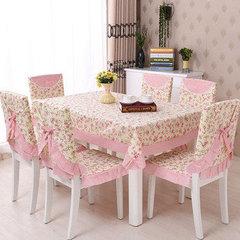 贵阳pvc餐桌