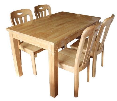 贵阳酒店餐桌图片