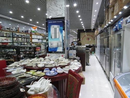 贵州不锈钢亚博官网娱乐销售