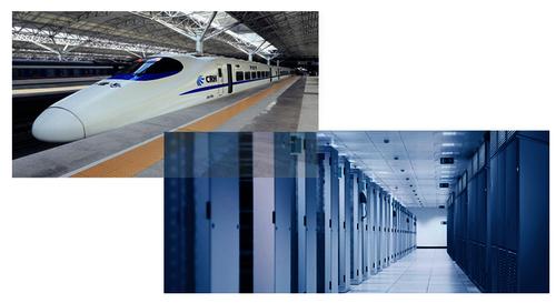 潍坊中央空调轨道交通解决方案