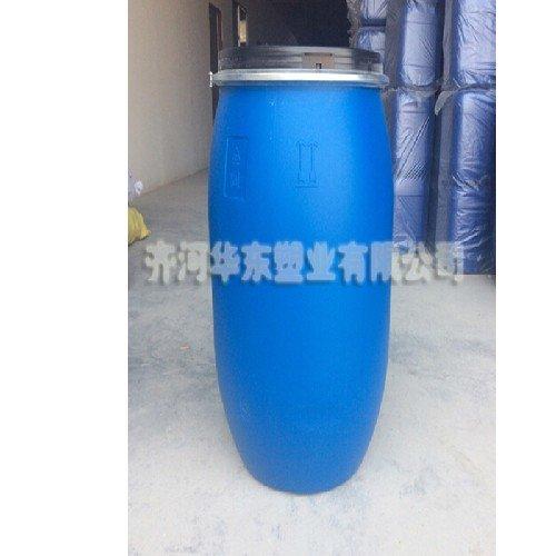 重庆120L塑料桶,广东120L塑料桶