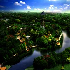 貴州景觀設計公司苗木銷售費用