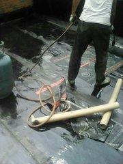 遵义屋顶防水补漏