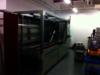 吸尘器生活效能测试台