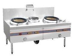 南宁商用厨房设备出售厂商